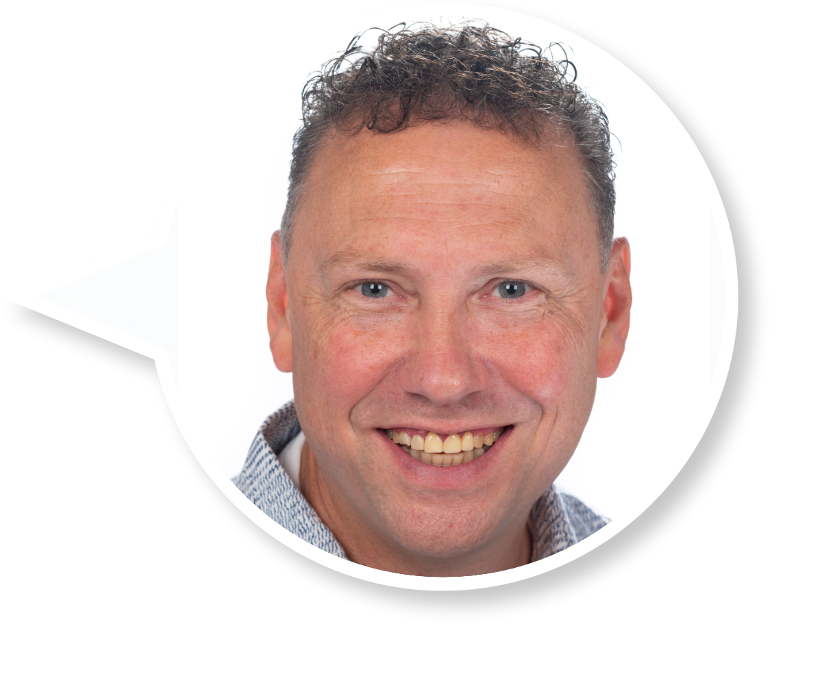 Coach_Rene-van-Huis