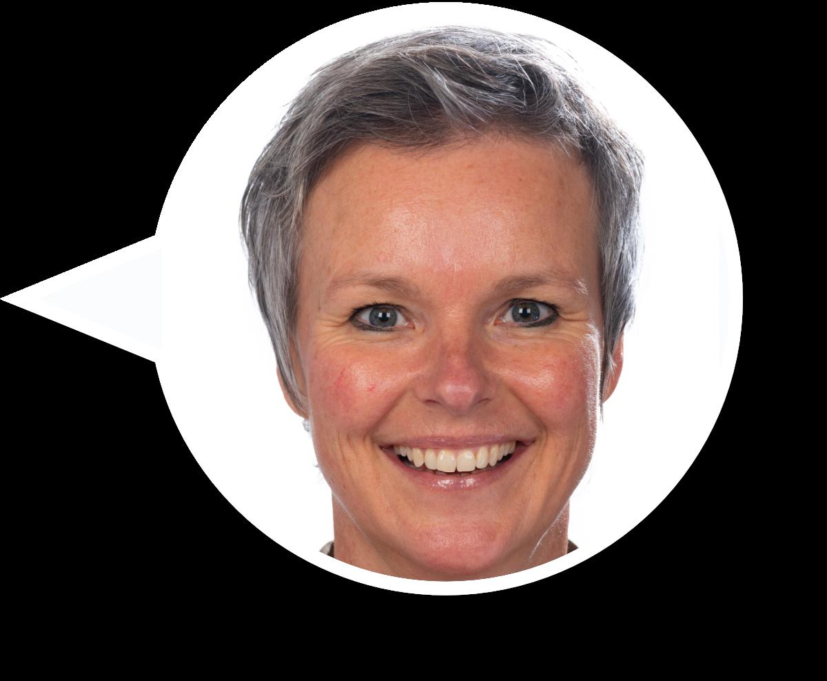 Coach_Sandra-van-der-Horst
