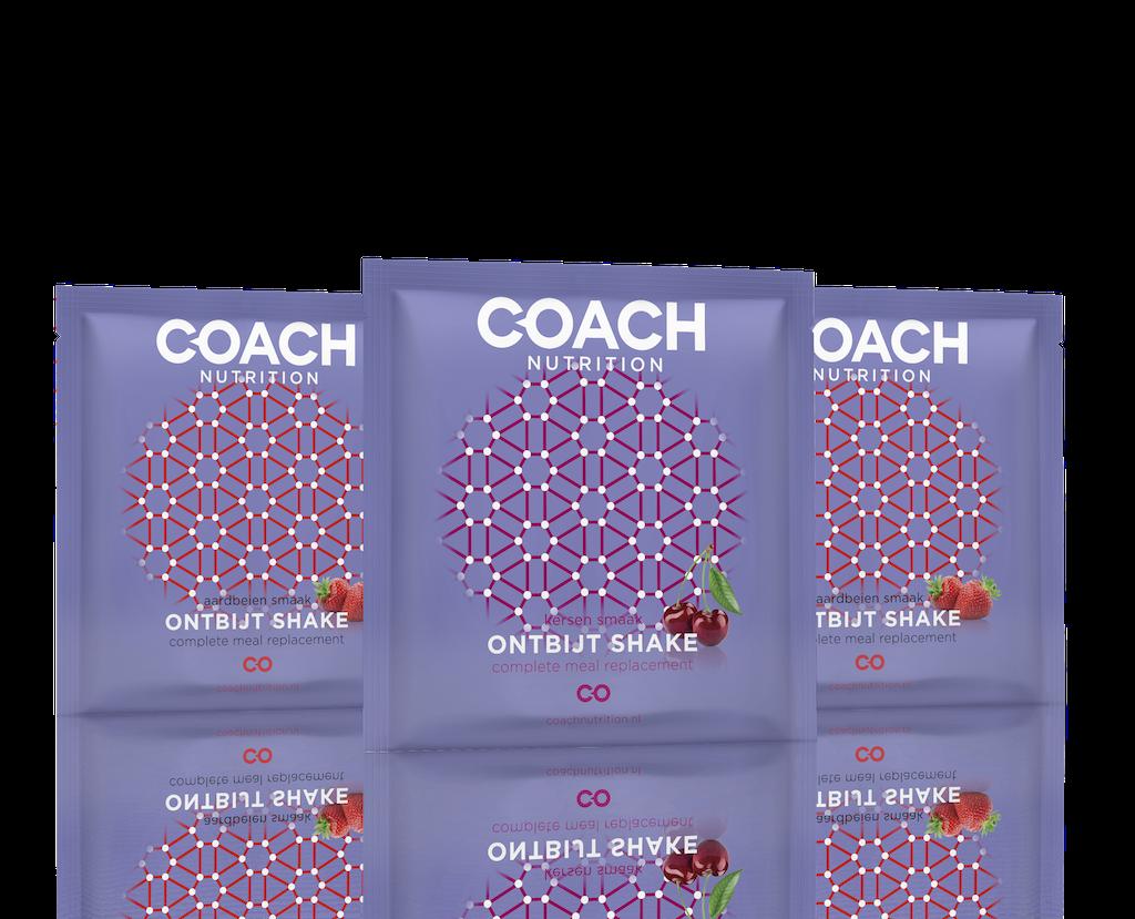 Coach_ontbijt-producten