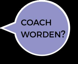 coach worden bij Coach Nutrition
