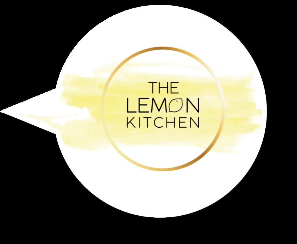 The-Lemon-Kitchen