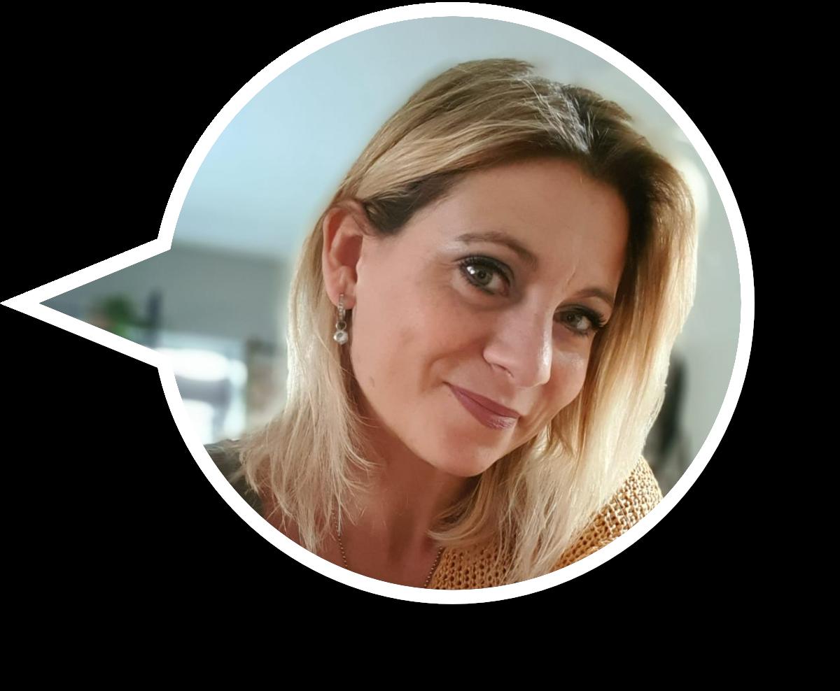 coach_Sabrina-de-Lange