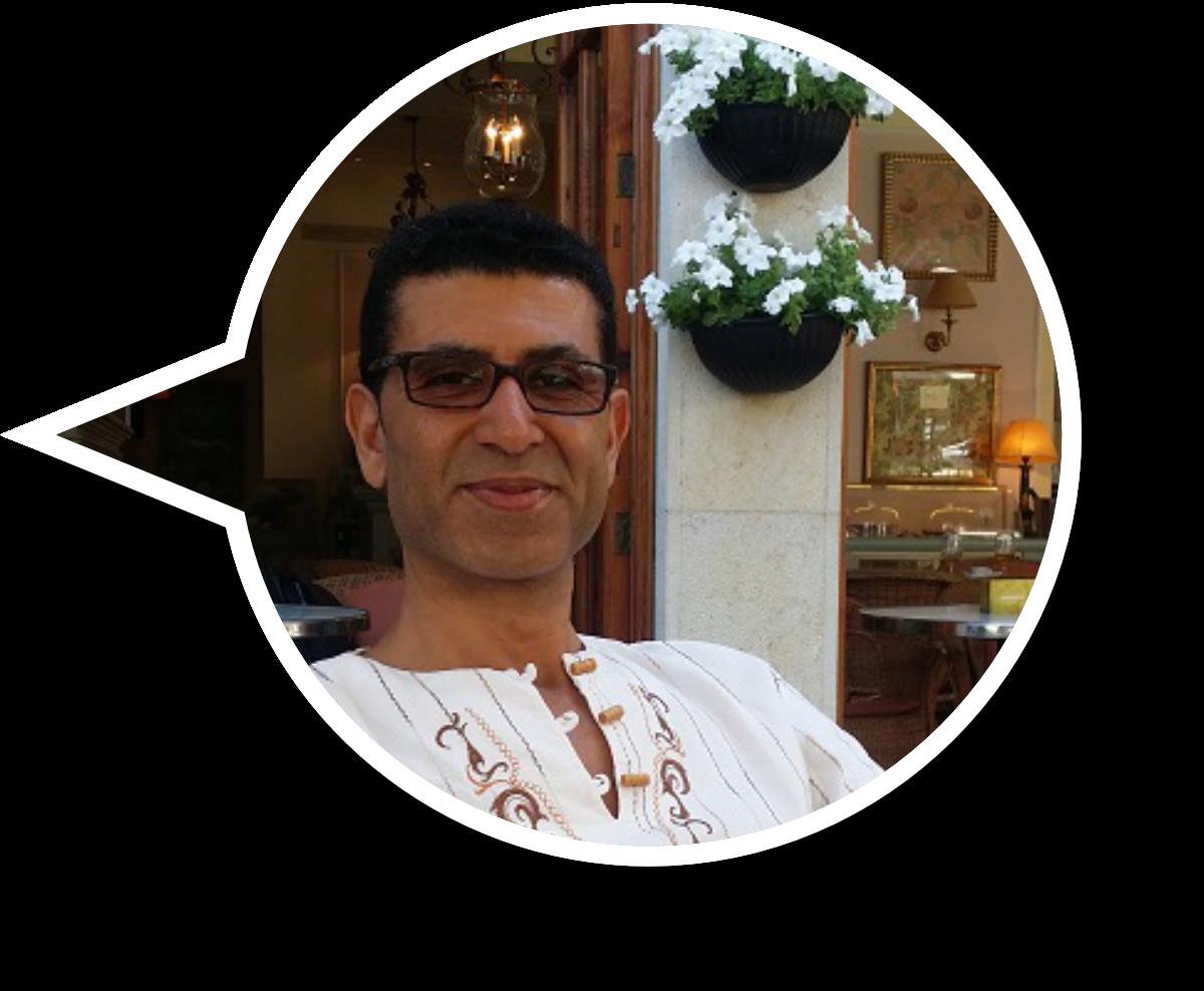 coach_rachid-fathi