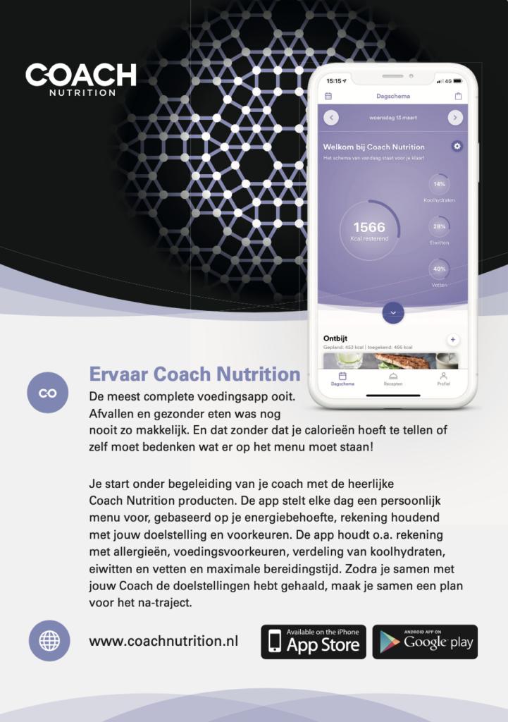 Coach_Nutrition-Folder-A5-Voedings-App