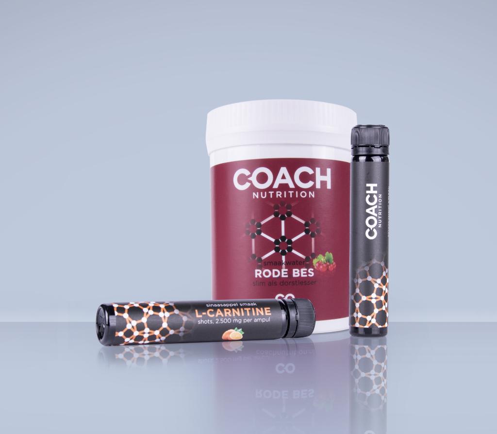 Coach_Nutrition_diverse-producten