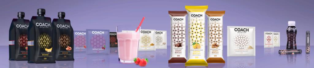 Banner-alle-coach-nutrition-producten
