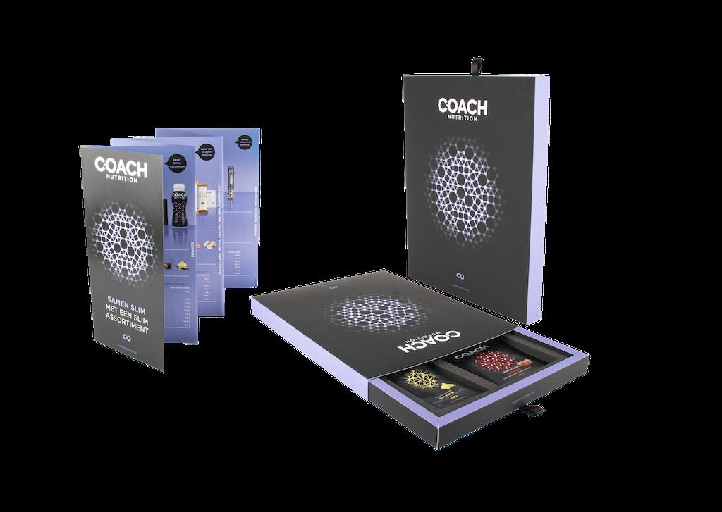 Coach-Nutrition-Brochure-en_Box_Welkomspakket