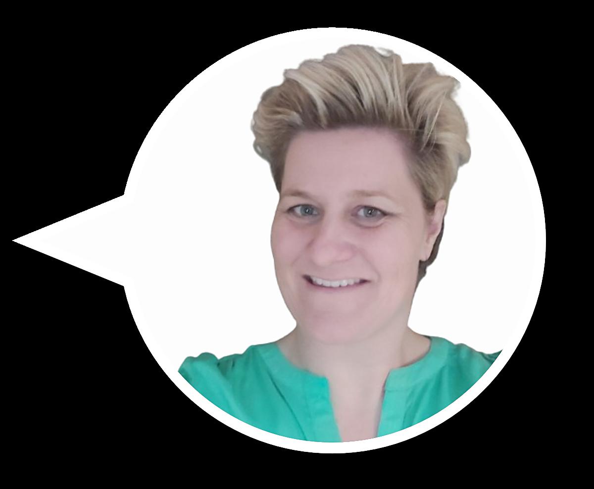 Coach_Rachelle-Rijnders