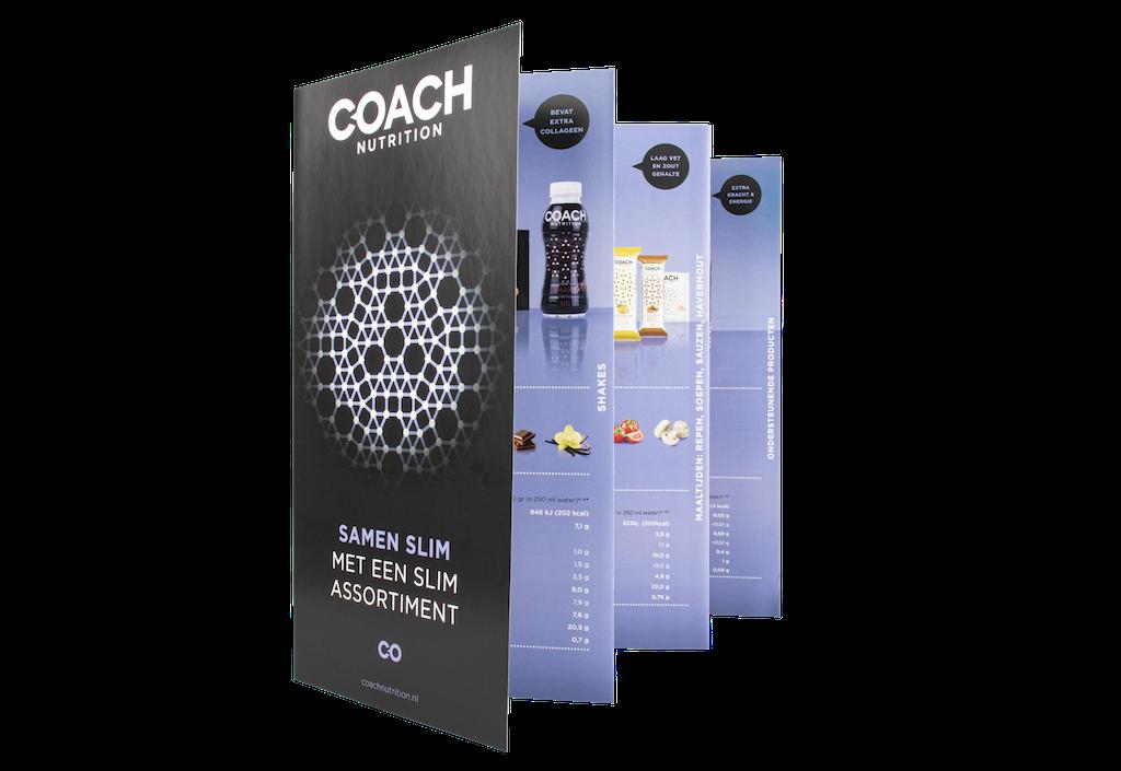 coach-nutrituon-brochure