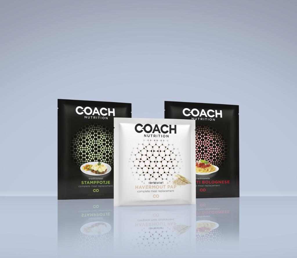 Coach_Nutrition_Maaltijden
